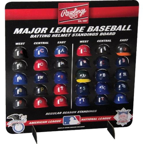 Rawlings-mlb-mini-batting-helmet-standings-board-715099193013_1